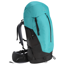 Bora AR 49 Backpack Women's by Arc'teryx in Los Angeles CA