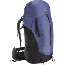 Bora AR 61 Backpack Women's by Arc'teryx