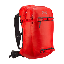Voltair 30 Backpack by Arc'teryx in Vancouver BC