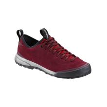 Acrux SL Leather GTX Approach Shoe Women's by Arc'teryx