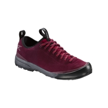 Acrux SL Leather GTX Approach Shoe Women's by Arc'teryx