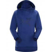 Archaeopteryx Pullover Hoody Women's
