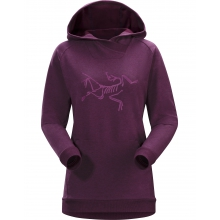 Archaeopteryx Pullover Hoody Women's by Arc'teryx in Sioux Falls SD