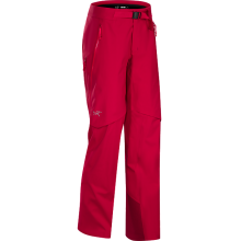 Astryl Pant Women's by Arc'teryx