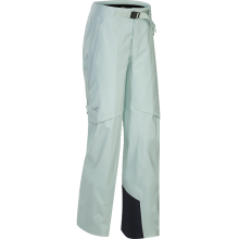 Astryl Pant Women's by Arc'teryx in Glenwood Springs CO