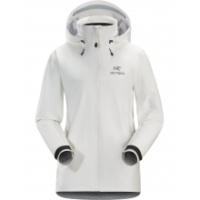 Beta AR Jacket Women's by Arc'teryx in Columbia Sc