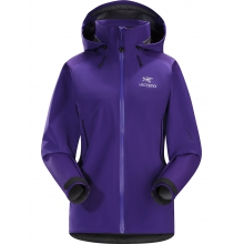 Beta AR Jacket Women's by Arc'teryx in Seattle Wa