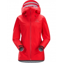 Beta LT Jacket Women's by Arc'teryx in San Luis Obispo Ca
