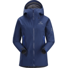 Beta LT Jacket Women's by Arc'teryx in Bentonville Ar