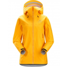 Beta LT Jacket Women's by Arc'teryx in Minneapolis Mn