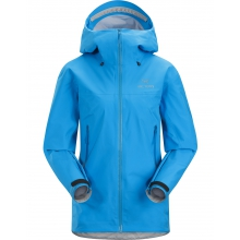 Beta LT Jacket Women's by Arc'teryx in Seattle Wa