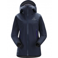 Beta LT Jacket Women's by Arc'teryx in Missoula Mt