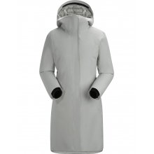 Centrale Parka Women's by Arc'teryx in Solana Beach Ca