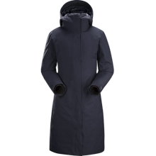 Centrale Parka Women's by Arc'teryx in Courtenay Bc