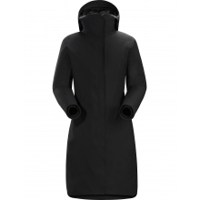 Centrale Parka Women's by Arc'teryx in Birmingham Mi