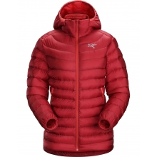 Cerium LT Hoody Women's by Arc'teryx in Solana Beach Ca
