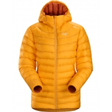 Cerium LT Hoody Women's by Arc'teryx in Berkeley Ca
