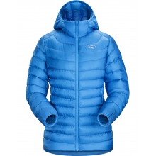 Cerium LT Hoody Women's by Arc'teryx in Birmingham Mi