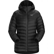 Cerium LT Hoody Women's by Arc'teryx in Rancho Cucamonga Ca