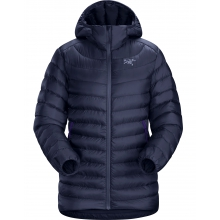 Cerium LT Hoody Women's by Arc'teryx in Grand Junction Co