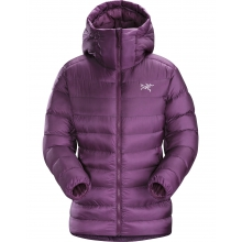 Cerium SV Hoody Women's by Arc'teryx in Springfield Mo