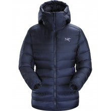 Cerium SV Hoody Women's by Arc'teryx in Fort Collins Co