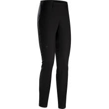 Edin Pant Women's by Arc'teryx