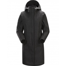 Embra Coat Women's by Arc'teryx in Nanaimo BC