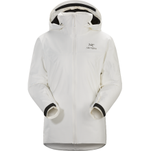 Fission SV Jacket Women's by Arc'teryx in Solana Beach Ca