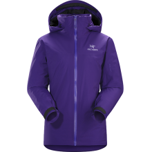 Fission SV Jacket Women's by Arc'teryx in Toronto On