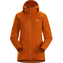 Kyanite Hoody Women's by Arc'teryx in Springfield Mo