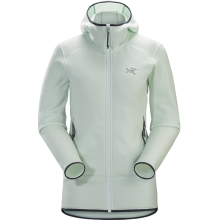 Kyanite Hoody Women's by Arc'teryx in Knoxville Tn