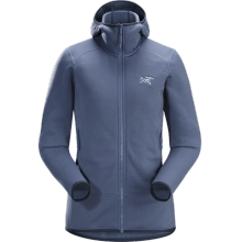 Kyanite Hoody Women's