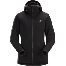 Kyanite Hoody Women's by Arc'teryx in Victoria Bc