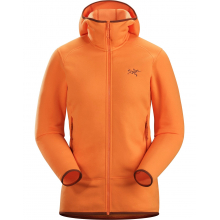 Kyanite Hoody Women's by Arc'teryx in Parndorf AT