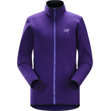 Kyanite Jacket Women's by Arc'teryx in Southlake Tx
