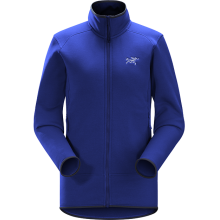 Kyanite Jacket Women's by Arc'teryx in Sioux Falls SD