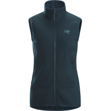 Kyanite Vest Women's by Arc'teryx