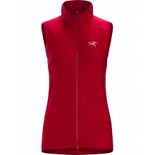 Kyanite Vest Women's by Arc'teryx in Wakefield Ri
