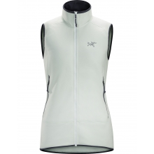 Kyanite Vest Women's by Arc'teryx in Stamford Ct