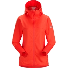 Maeven Hoody Women's by Arc'teryx
