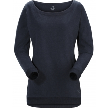 Mini-Bird Sweatshirt Women's