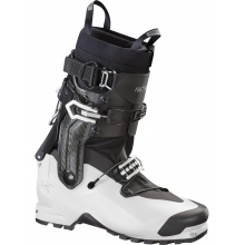 Procline Carbon Support Boot Women's