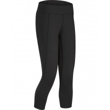 Rho LT Boot Cut Bottom Women's by Arc'teryx