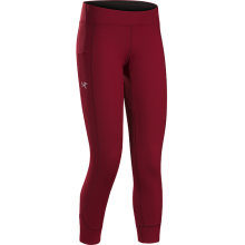 Sunara Tight Women's by Arc'teryx
