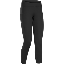 Sunara Tight Women's by Arc'teryx in Lethbridge Ab