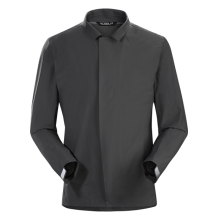 A2B Blazer Men's by Arc'teryx in Champaign Il