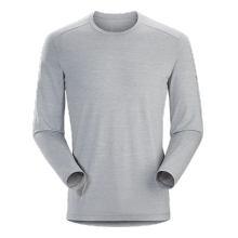 A2B LS Top Men's by Arc'teryx