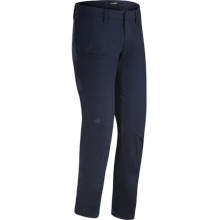 Abbott Pant Men's by Arc'teryx