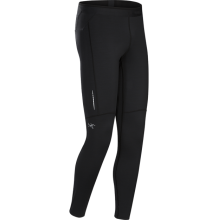 Accelero Tight Men's by Arc'teryx in Iowa City IA